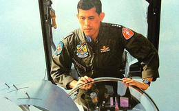 Thái tử kế vị Thái Lan: Một chân dung khác lạ