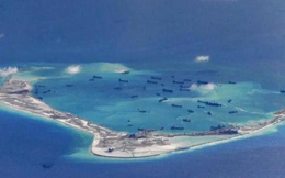 Trung Quốc tức giận vì đảng của Donald Trump chỉ trích chính sách Biển Đông