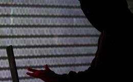 Bộ Quốc phòng Nhật Bản bị tin tặc tấn công
