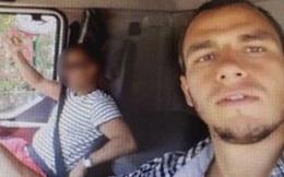 """Tiết lộ đáng sợ: Thủ phạm vụ khủng bố bằng xe tải ở Nice không phải """"sói đơn độc"""""""