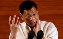 Tổng thống Philippines: Chọn khai mỏ hay chọn môi trường?