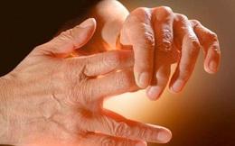 Ngứa râm ran ở tay và chân: Cảnh báo một số bệnh nguy hiểm