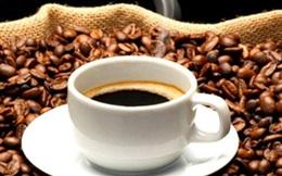 """Cà phê Trung Nguyên lần đầu tiên lên tiếng về việc """"Đặng Lê Nguyên Vũ bị tước quyền điều hành"""""""