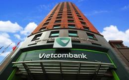 Bloomberg: GIC sẽ đầu tư dưới 400 triệu USD vào Vietcombank, thấp hơn đáng kể so với thị giá hiện tại