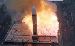 Mỹ sắp có tên lửa Tomahawk thế hệ mới, chính xác và chết người hơn