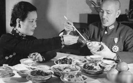 Vì sao trong mọi bữa ăn của bà Tống Mỹ Linh luôn phải có 2 loại rau rất quen thuộc với người Việt này?