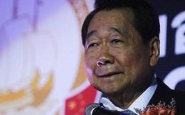 Việt Nam - điểm chung bất ngờ của 3 tỉ phú giàu nhất Thái Lan
