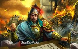 Câu chuyện vĩ đại nhất Hưng Đạo Đại Vương Trần Quốc Tuấn để lại cho hậu thế là gì?
