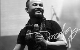 Nghệ sĩ Trần Lập không an táng tại quê nhà Nam Định