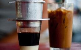 Phát hiện nhiều cà phê không có caffeine