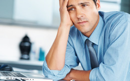 5 thói quen hàng ngày hủy hoại phong độ của đàn ông cực nhanh