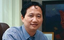 Bộ Công an ra thông báo truy nã quốc tế bị can Trịnh Xuân Thanh