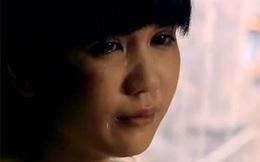 """Ngọc Trinh nói gì với """"chị gái"""" sau khi liên tục bị mạt sát?"""