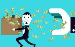 Tổng cục Thuế sẽ thanh, kiểm tra thuế của 18% doanh nghiệp trong năm nay