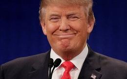 Bàng hoàng với cách ông Trump nói về quan hệ tình dục