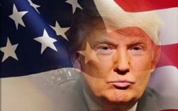 NYT: Làm người Mỹ dưới thời Donald Trump là một định mệnh, và Obama là người đau khổ nhất