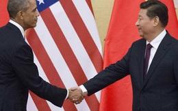 """Trung Quốc tạo ra """"Con đường tơ lụa mới"""" hàng nghìn tỷ USD để làm gì?"""