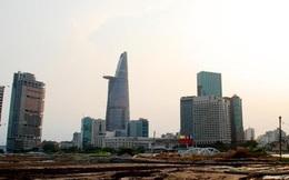 Ông Đinh La Thăng: Phải xây dựng TP xứng danh mang tên Bác