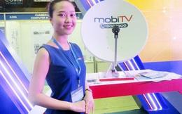 Số liệu chính thức: Mobifone đã chi 8.890 tỷ để mua Truyền hình An Viên