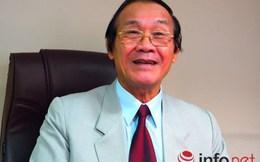 Trung Quốc có ý đồ gì khi thành lập Trung tâm tư pháp hàng hải Quốc tế?