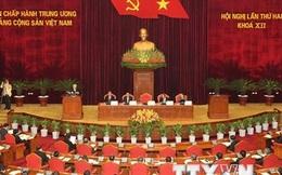Giới thiệu nhân sự lãnh đạo cấp cao của các cơ quan nhà nước