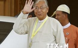 Các dự án hợp tác với Trung Quốc gặp nhiều rắc rối tại Myanmar