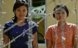 Myanmar có thể thả hết tù nhân chính trị?