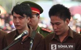 Vụ thảm sát ở Bình Phước: Bản án chưa có hiệu lực