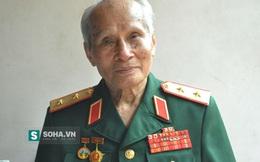 """Nguyên Tư lệnh Quân khu IV """"đặt hàng"""" Bí thư Đinh La Thăng"""