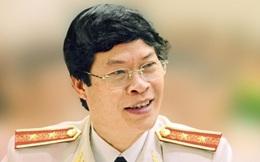 Tin mới nhất vụ Tướng Ước sẽ khởi kiện luật sư Trần Đình Triển