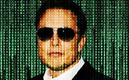 Tỷ phú Elon Musk khuyên bạn nên chơi game Overwatch