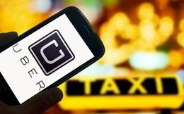 Uber có bị xử lý theo điều luật mới của Luật Hình sự?