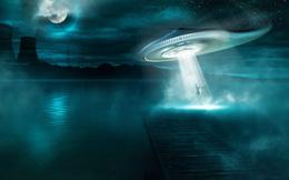 7 cách để phát hiện ra người ngoài hành tinh