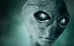 Cựu phi hành gia NASA hé lộ bằng chứng bí ẩn về UFO