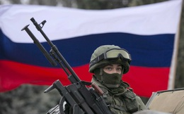 Chiều ý Iran, Nga sẽ huy động quân trở lại, phát động chiến dịch mới tại Syria