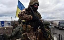 Nga tiến hành khởi tố hình sự đối với 6 tư lệnh quân đội Ukraine
