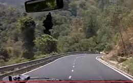 Vụ xe khách thoát nạn tại đèo Bảo Lộc: Niềm tin xã hội, niềm tin cái phanh