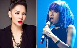 """Khắc Hưng hy vọng Thu Minh sẽ thích thú khi nghe Huyền Sambi hát """"Đừng yêu"""""""