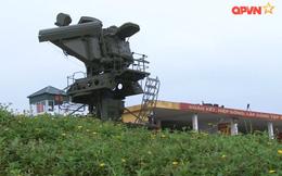 """Hồ sơ bí hiểm về công ty """"ma"""" bất ngờ quyết liệt cạnh tranh nâng cấp TLPK S-125 Pechora!"""