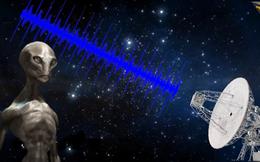 """Người ngoài hành tinh từng gửi """"thông điệp"""" đến Trái Đất, đây là những điều họ gửi gắm"""