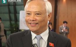 Phó Chủ tịch QH: Nhân sự để bầu Chủ tịch QH đã chuẩn bị chu tất
