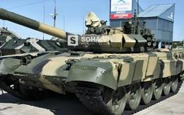 Việt Nam có thể được Nga cho không vũ khí?