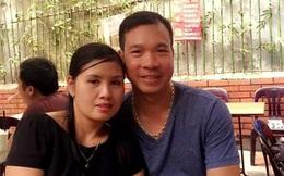 Hoàng Xuân Vinh: Đêm tân hôn ở trong… viện