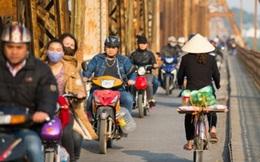 [Infographic] Để thu nhập vượt 7.000 USD/đầu người vào 2035, Việt Nam cần mức tăng trưởng thế nào?