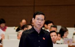 """Bí thư Hà Giang Triệu Tài Vinh """"hiến kế"""" cho sản xuất nông nghiệp sạch"""