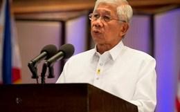 Philippines-Nhật Bản ký thỏa thuận chuyển giao thiết bị quốc phòng