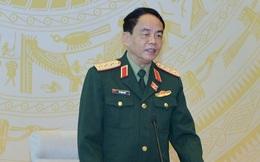 Tướng Võ Trọng Việt lý giải vì sao Đỗ Cường Minh lấy được súng vụ lãnh đạo Yên Bái bị bắn