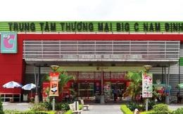 Vụ chuyển nhượng Big C Nam Định: Có dấu hiệu trốn thuế?