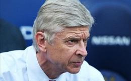 Thảm họa! Không cầu thủ nào muốn gia nhập Arsenal
