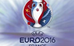 Lịch thi đấu chung kết Euro 2016